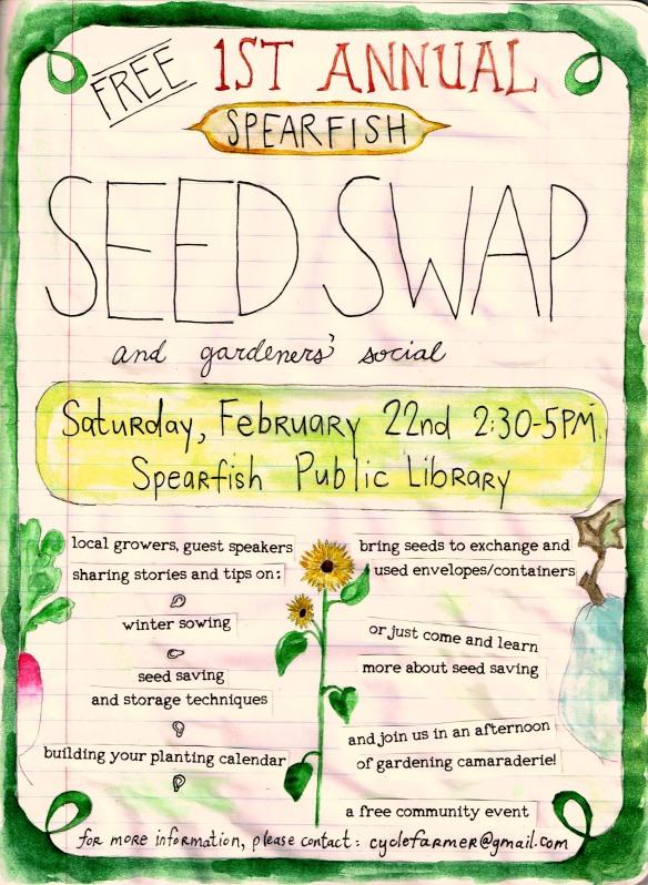 seedswapflier_2014