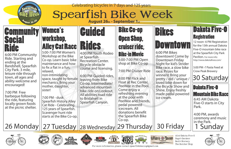 spearfish bike week_flier_11x17_good