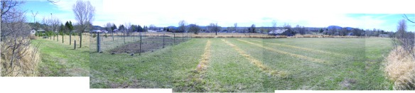 March2012_East to west panorama