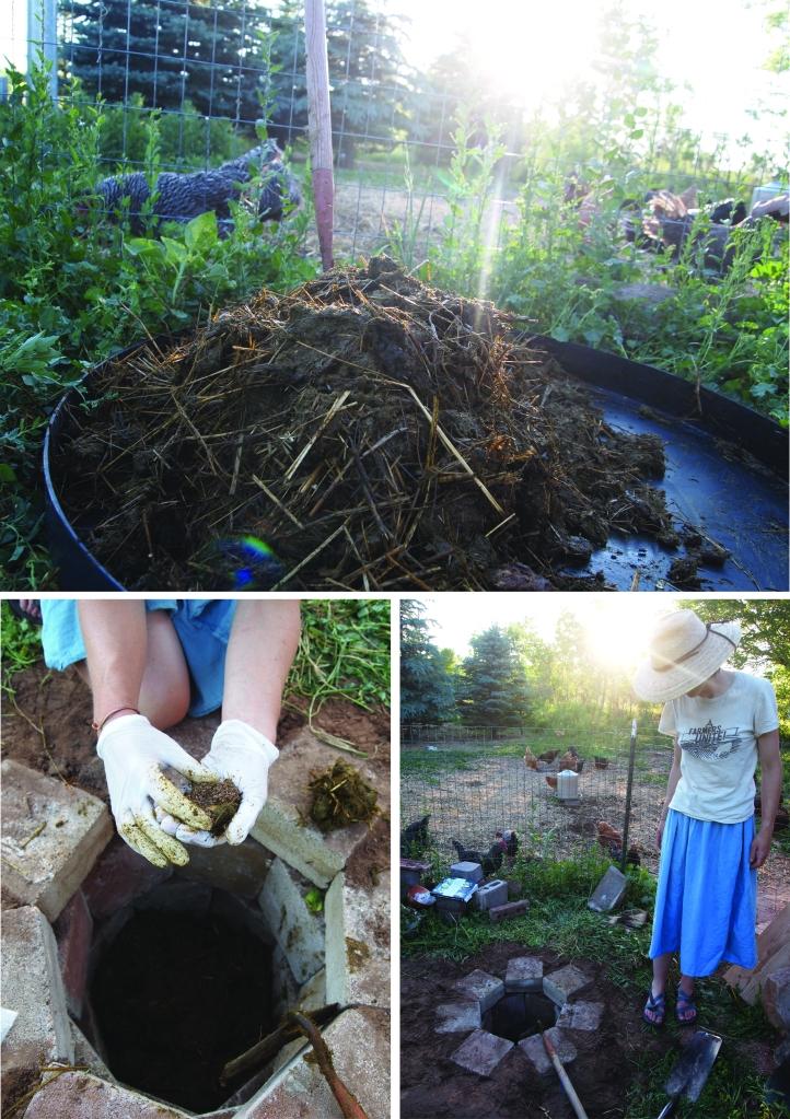 barrelcompost